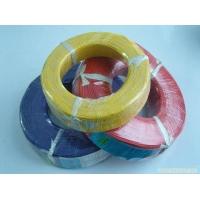 UL电子线,PVC电子线,环保电子线