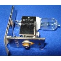 莱卡HLX4643 12V50W手术显微镜灯泡