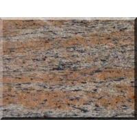 红棕|装饰石材红棕7深圳装饰石材︱装饰石材批发j装饰石材报价