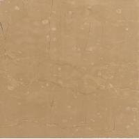深圳建筑石材*建筑石材批发6建筑石材报价h建筑石材价格