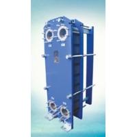 板式换热器,可拆板式换热器,M15M