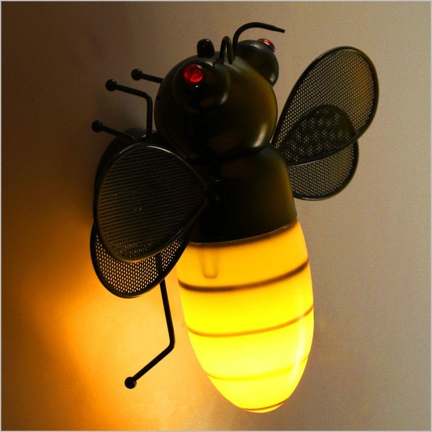 动物模型灯具灯饰