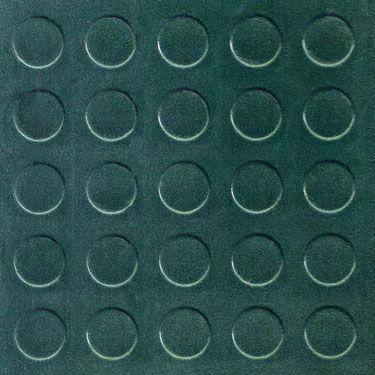 慧通PVC片材地板 浮雕系列