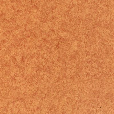 慧通PVC片材地板 石�y雕系列