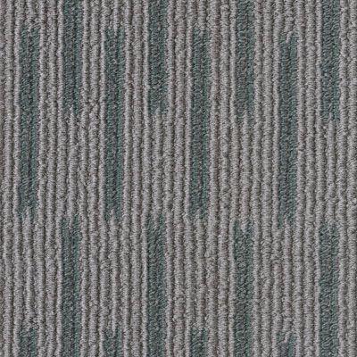 慧通PVC片材地板 毯纹系列