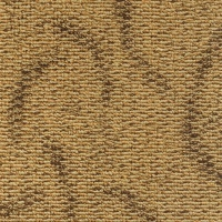 慧通PVC片材地板 毯�y系列