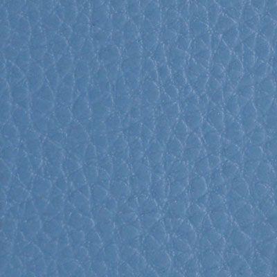慧通PVC塑胶运动地板