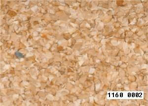 慧通地板 橡胶卷材地板