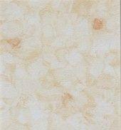 成都PVC卷材地板美�r200系列