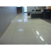慧通地板 陶瓷防静电地板