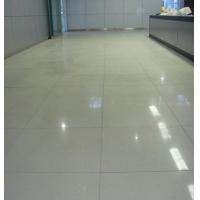 慧通地板 陶瓷防�o�地板