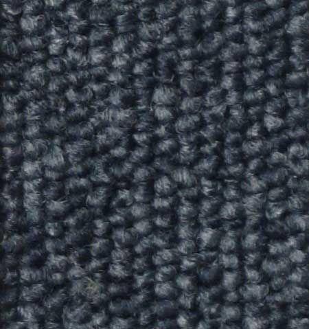 成都网络地板专用方块地毯
