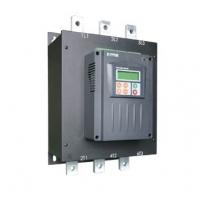 FYR1000-低压电机软起动器