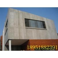 南京木丝水泥板/美岩水泥板价格规格