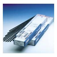 AWS E7018 碳钢焊条