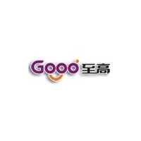 重庆橱柜|重庆至高橱柜官方网站