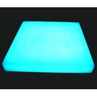 LED地砖、发光地砖