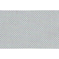 板框压滤机滤布 | 无疆环保