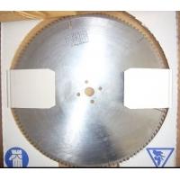 德国AKE铝型材锯切锯片