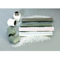 静音型耐热塑料pp排水管道