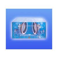 它山有机玻璃制品--玻璃--有机玻璃音箱