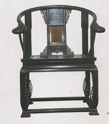 圈椅图纸-长乐古典家具-九正建材网(中国皇宫建材梦幻西游v圈椅图片