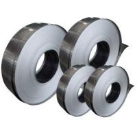 专线供应DW360-50无晶粒取向硅钢片化学成分