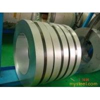 专线供应DW435-35无晶粒取向硅钢片化学成分