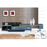 电视柜印花水移画贴花家具印花水移画 水转印