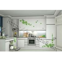 家具印花贴花 卫浴贴花 水移画 水转印贴纸
