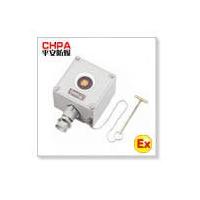 CBA54消防报警按钮 ,防爆 按钮 ,开关按钮