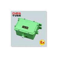 CBZ51-DIP系列粉尘防爆镇流器