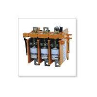 CKJ5系列低压交流真空接触器