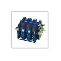 DH2(7)系列低压隔离换向开关