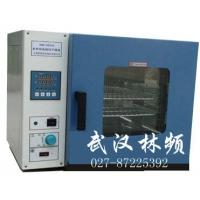 湖北武汉干燥箱烘箱 // 林频科技87101425