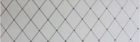 钻石腰线3