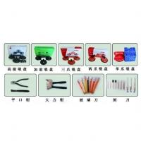 工艺玻璃工具系列-南京雅鑫玻璃耗材