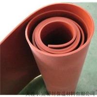 绝缘橡胶板|大连长泓密封保温材料有限公司