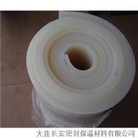 硅橡胶板|大连长鸿密封保温材料有限公司
