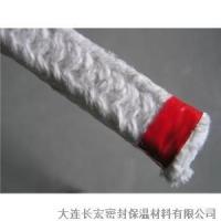 陶瓷纤维绳|大连长鸿密封保温材料有限公司