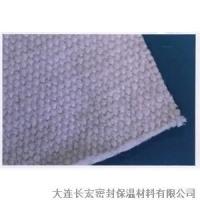 陶瓷纤维布|大连长泓密封保温材料有限公司