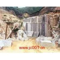 南京石材-迈四通石材-石材-矿山