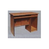 办公桌/电脑桌