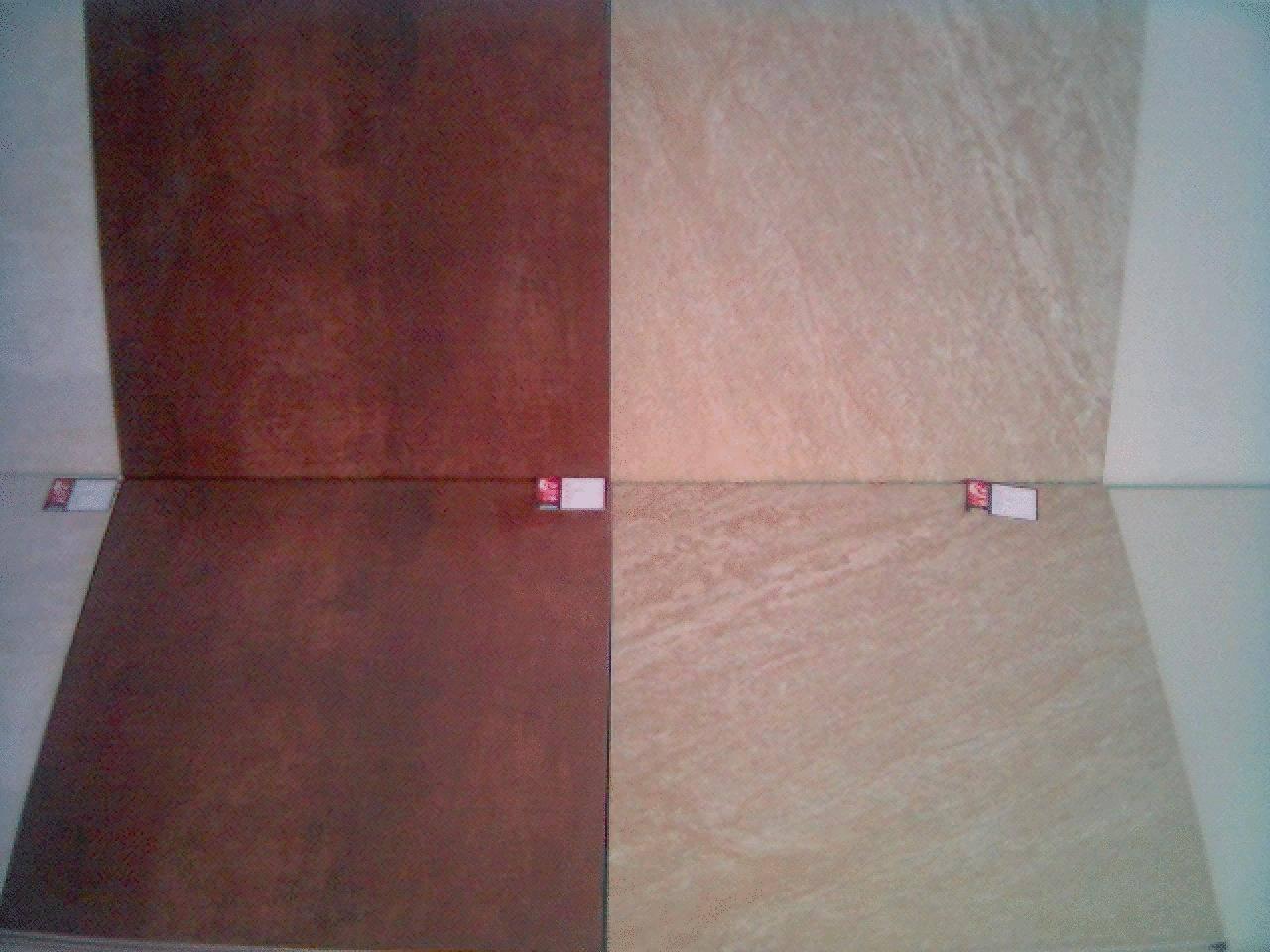 地板好还是瓷砖好   大理石地砖材质贴图   通体仿古地板砖 高清图片