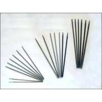 DJ003氮化钢用耐磨堆焊焊条