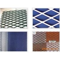 上海钢板网厂批发钢板网苏州钢板网