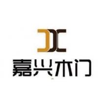 嘉兴木门诚征辽宁省各级城市经销商