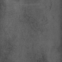 晋江腾达瓷砖新品展示安泰仿古砖仿古砖6004