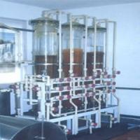供应湖北水处理设备,武汉水处理设备,纯水设备,离子交换设备