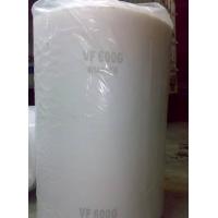 家具喷漆房过滤棉,喷漆房风机,风口棉风机棉